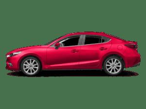 Mazda3_4dr
