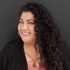 Celia Tapia