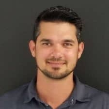 Javier Valdes