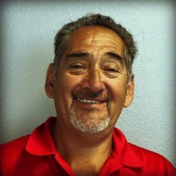 Jose Victorio