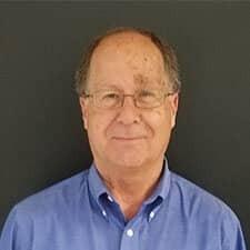 Mike Misbrener