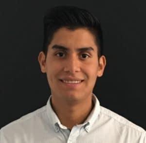 Ruben Gonzalez Pena