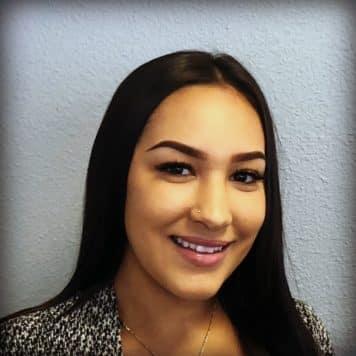Bree Garcia