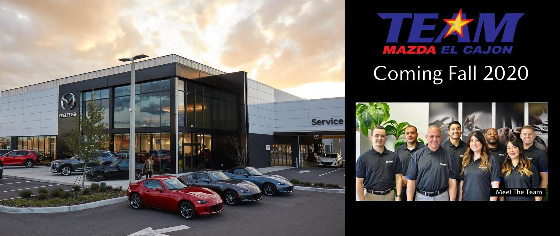 Mazda El Cajon >> San Diego Mazda Dealer Mazda El Cajon Santee Chula Vista