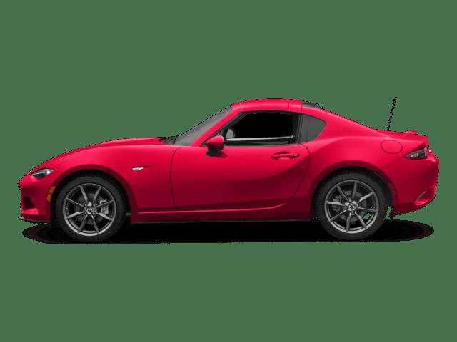 2017_MX-5-Miata-RF