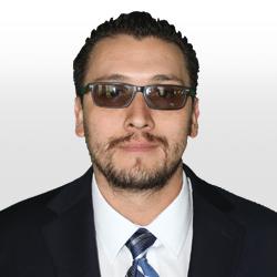 Daniel Lopez