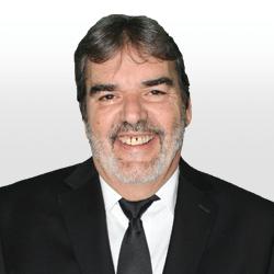 Steve  Picchietti