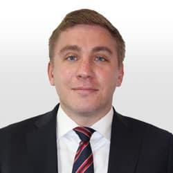 Ignat Volkov