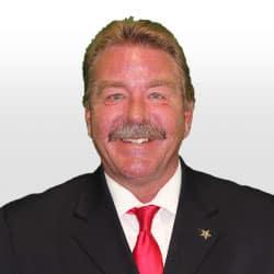 Craig Alspaugh