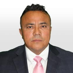 Edwing Paredes
