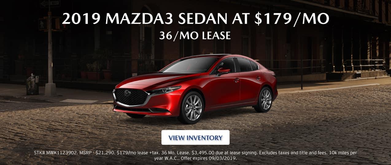 Mazda-3-Sedan-AT