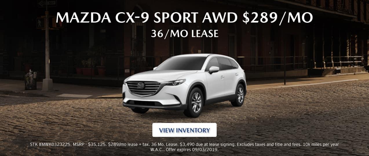 Mazda-CX-9-Sport-AWD