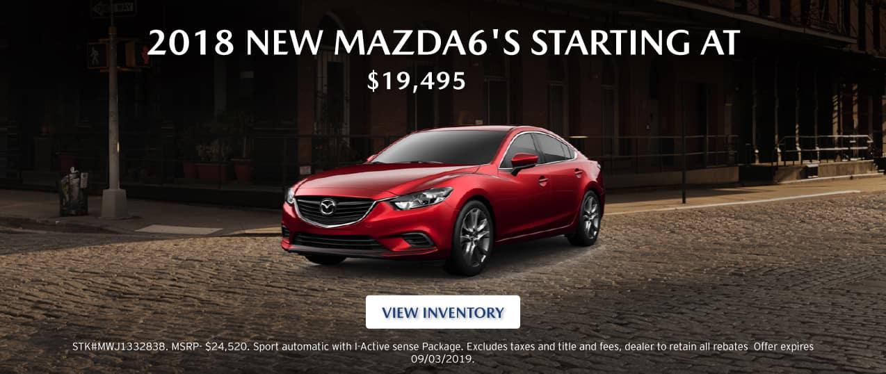 New-Mazda6's-starting-at