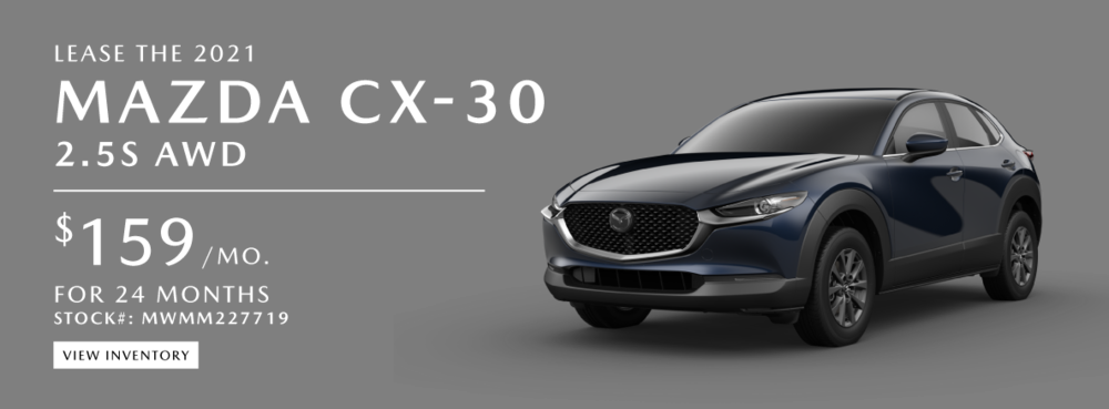 Lease-Specials-West-CX-30