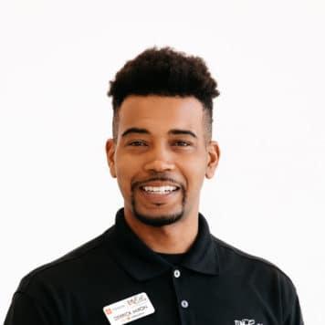 Derrick Mixon