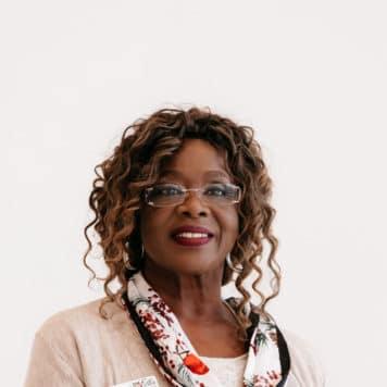 Erma Patterson