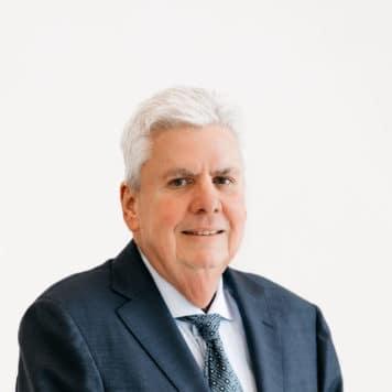 John Gliem