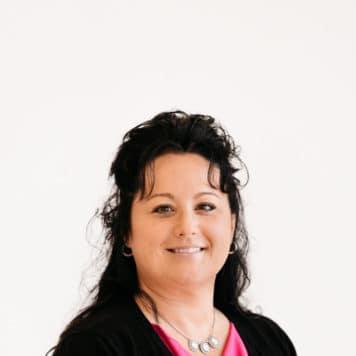 Sandra Linker