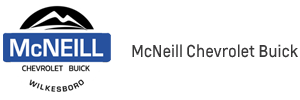 McNeill Chevy