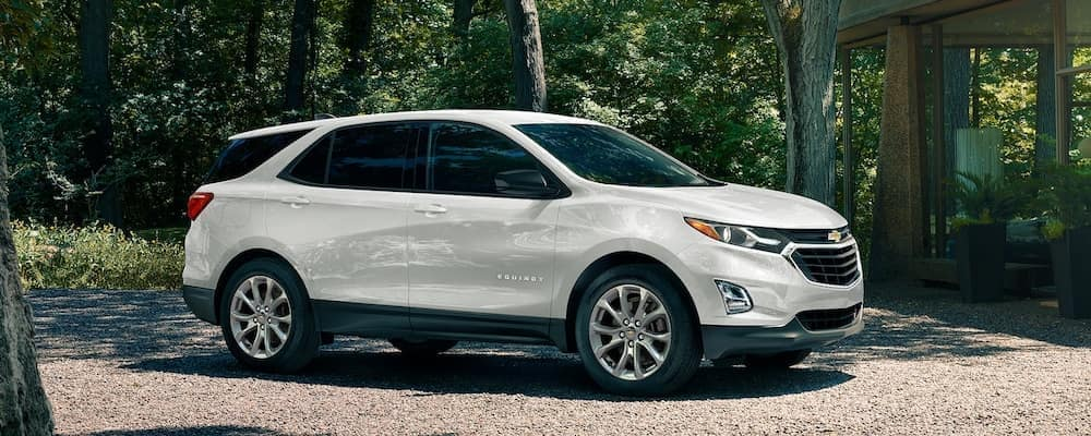 where to sell a used car in wilkesboro nc
