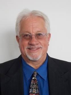 Randy  Schmuki