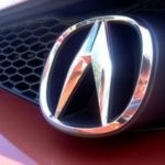Top 4 Reasons to Buy an Acura