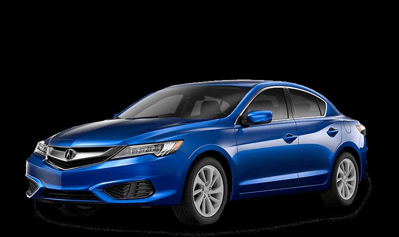 Acura ILX Info Mile High Acura In Denver Co - 2018 acura ilx accessories
