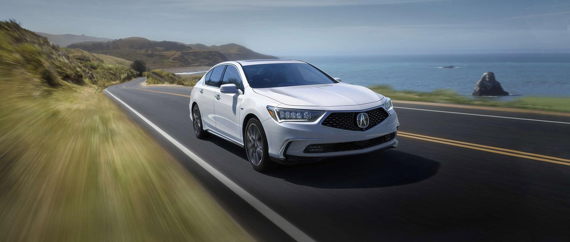 car tlx acura p new website specials lease leasing aws springfield dct