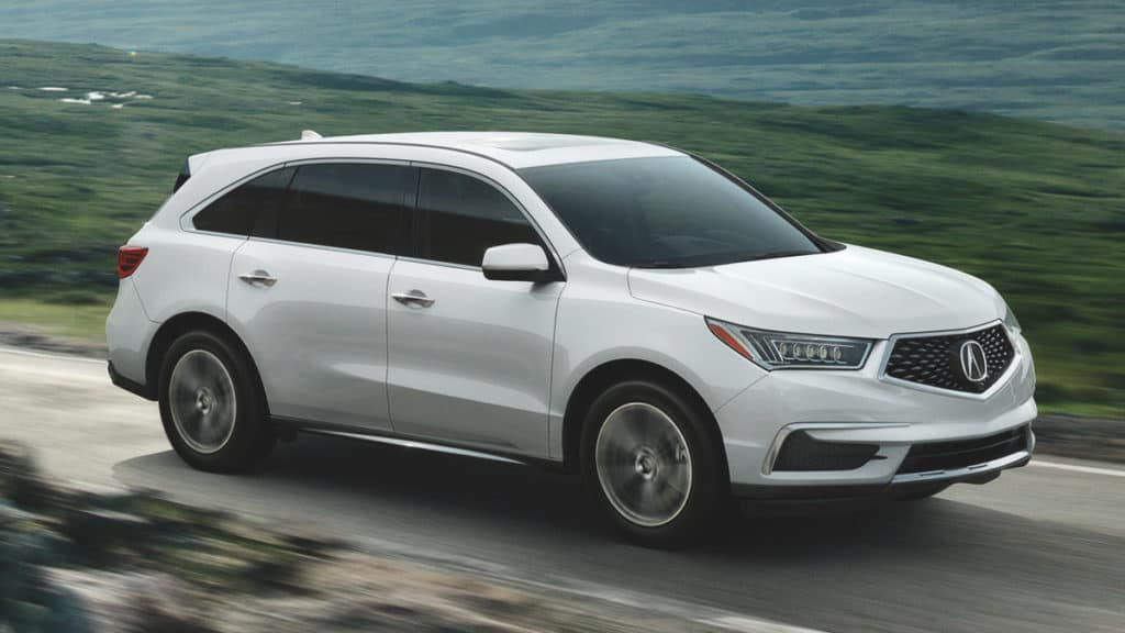 New Acura Specials In Denver Acura Lease Offers Acura Discounts - Lease an acura