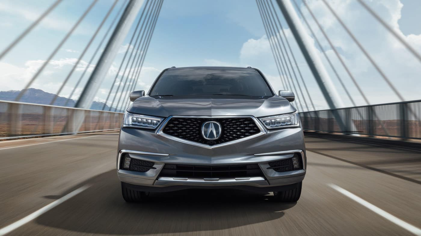 Acura Mdx Lease >> What Is The Acura Advantage Leasing Program Mile High Acura