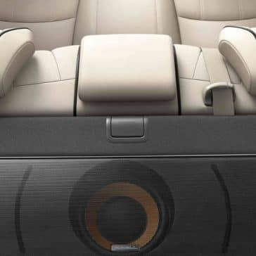 14-Speaker-Krell-Audio-System-in-2019-Acura-RLX