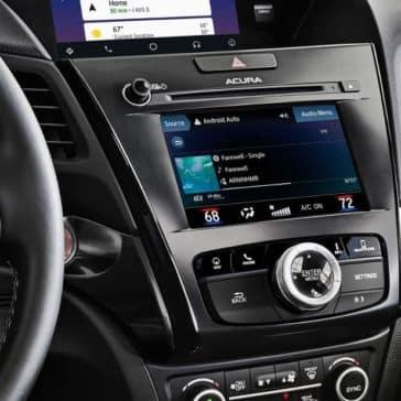 multi-use-display-in-2019-Acura-ILX