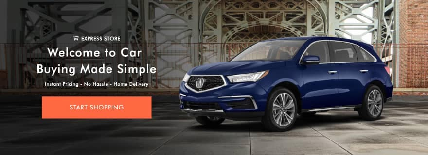 Acura Dealership Denver >> Mile High Acura New And Used Acura Dealer In Denver Co