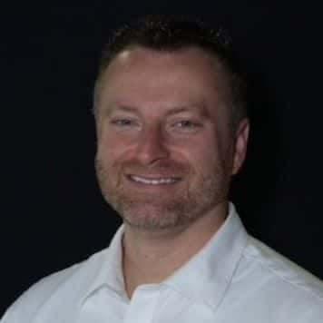 Greg Przelomiec