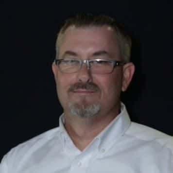 Brian Ortutay