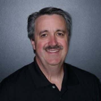 Dean Hanscom