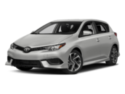 Mount Airy 2018 Toyota Corolla M Silver