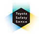 Mount Airy Toyota Safety Sense