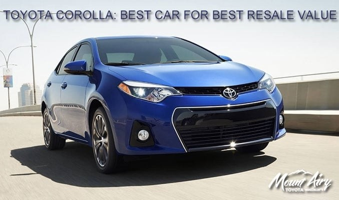 There Are Many Things To Consider When Purchasing A Car: Engine Size, Gas  Mileage, Roominess, Comfort, Updated Accessories, Etc. The List Is Endless.