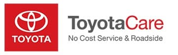 Mt Airy ToyotaCare