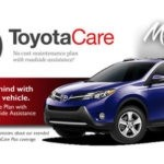Mt. Airy Toyotacare
