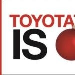 Mount Airy End Of Year Toyotathon