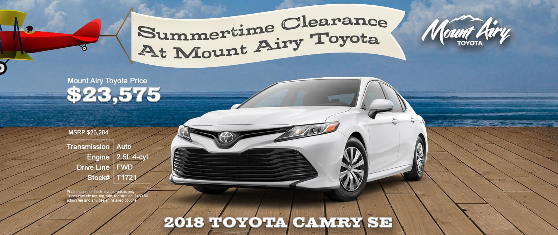 https://di-uploads-pod12.dealerinspire.com/mountairytoyota/uploads/2018/07/Aug_Camry.jpg