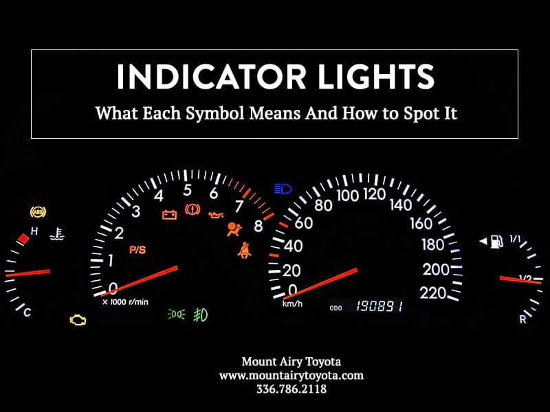 2011 Jeep Grand Cherokee Malfunction Indicator Light