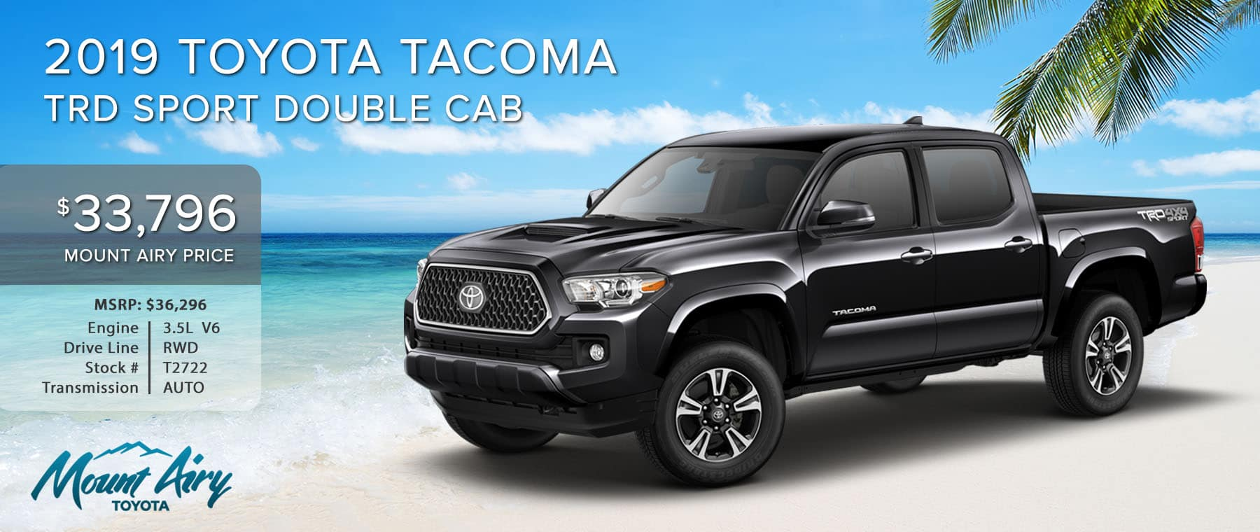 Mount Airy Toyota Toyota Dealer Serving Galax