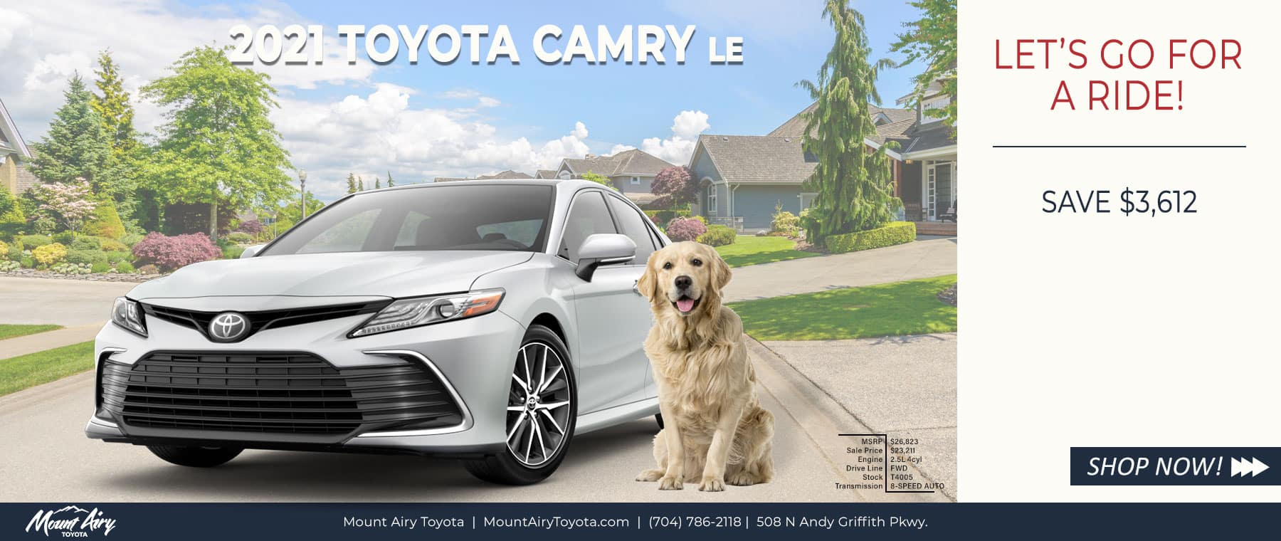 Toyota_April_Camry
