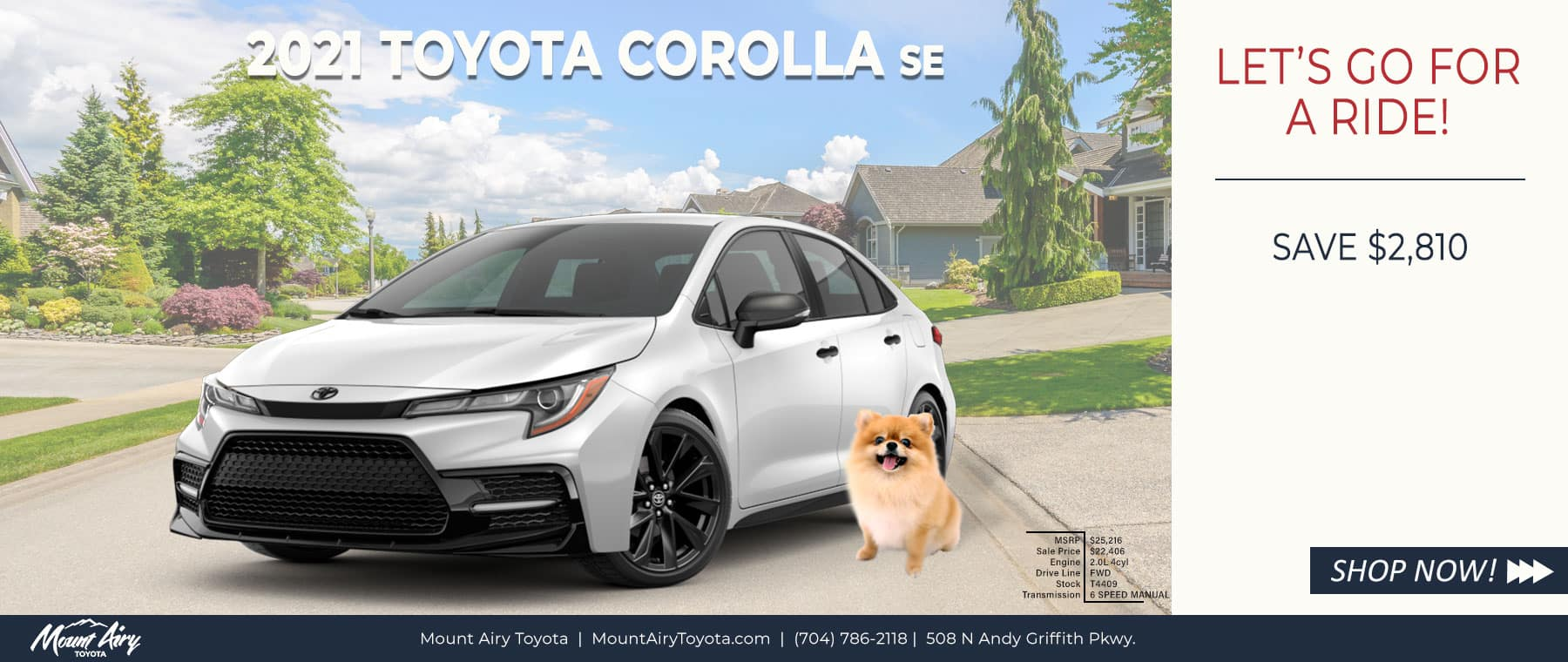 Toyota_April_Corolla