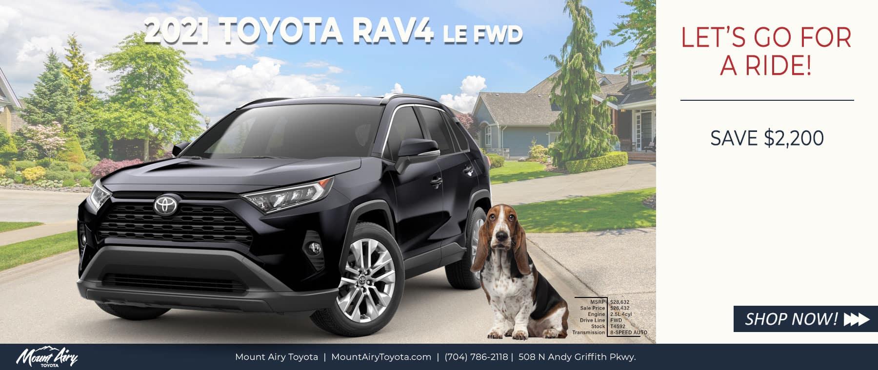 Toyota_April_Rav4