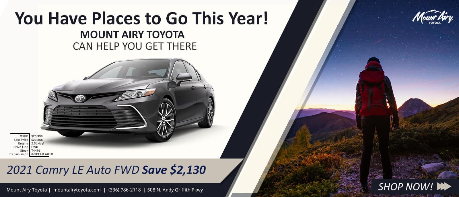 Toyota_January_2021_Slider_Camry
