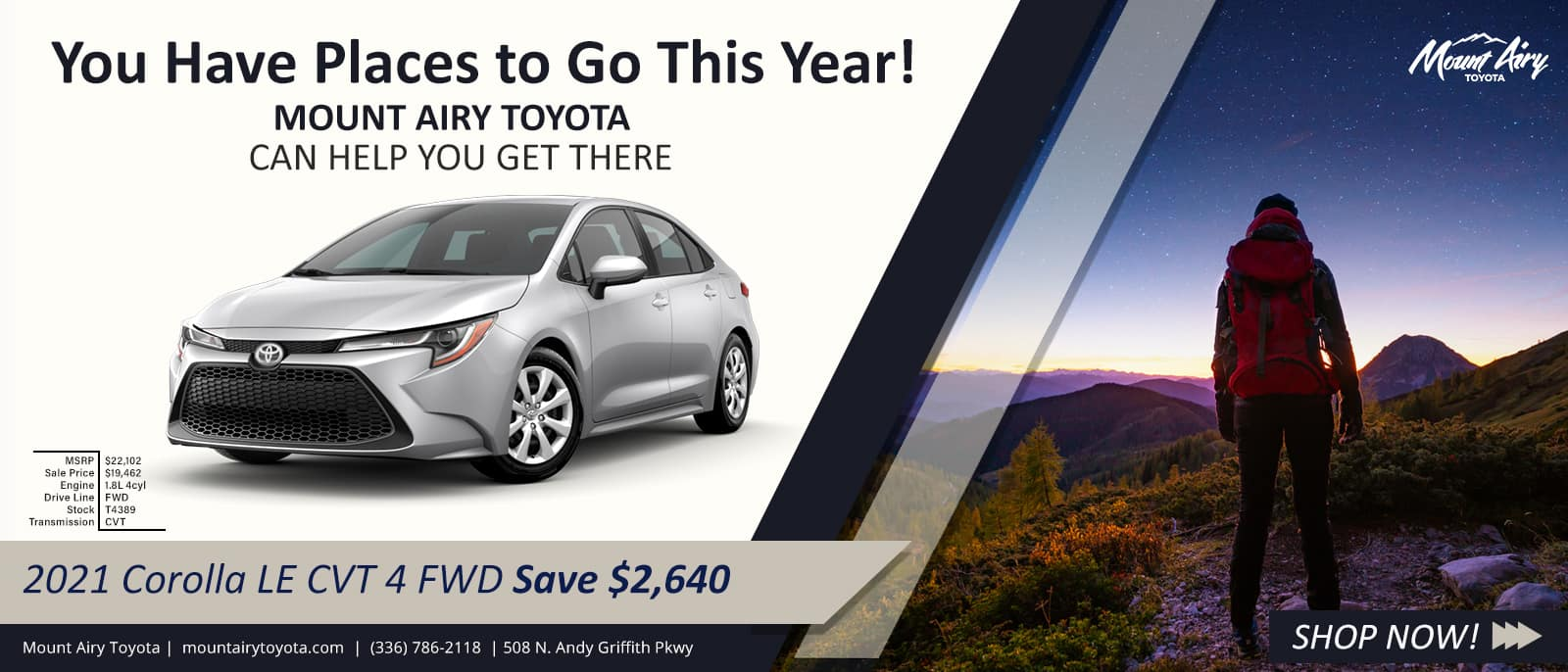 Toyota_January_2021_Slider_Corolla